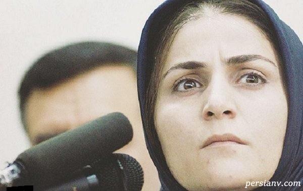 لاله سحرخیز+ناصرمحمدخانی+قتل رومینا اشرفی