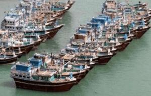 آغاز تجارت دریایی ایران و امارات متحده عربی /شرط صادرات میوه از ایران