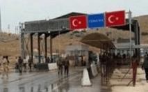 (آخرین خبرها درباره باز شدن مرز ایران و ترکیه/گشایش مرزهای مسافرتی