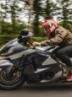 قیمت انواع موتور سیکلت در بازار چهارشنبه ۲ مهر ۱۳۹۹
