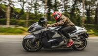 (قیمت انواع موتور سیکلت در بازار چهارشنبه ۲ مهر ۱۳۹۹