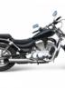 روند نزولی قیمت موتورسیکلت / قیمت انواع موتورسیکلت در بازار سه شنبه ۶ آبان