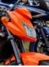 قیمت موتورسیکلت کاهش یافت / قیمت انواع موتورسیکلت در بازار