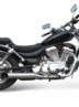قیمت موتور ثابت ماند / قیمت انواع موتور سیکلت در بازار سه شنبه ۲۹ مهر