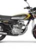 قیمت جدید موتور سیکلت در بازار / قیمت موتور نزولی شد