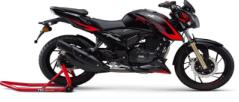 (قیمت روز انواع موتور سیکلت در اولین روز پاییز 99