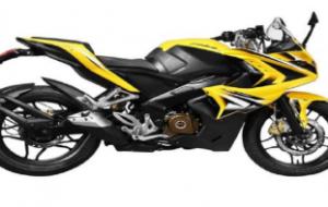 (قیمت روز موتور سیکلت در بازار پنجشنبه ۳ مهر ۱۳۹۹