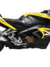 قیمت روز موتور سیکلت در بازار پنجشنبه ۳ مهر ۱۳۹۹