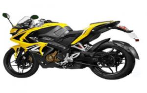 قیمت روز موتور سیکلت در بازار یکشنبه ۲۳ شهریور ۱۳۹۹