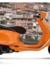 قیمت انواع موتورسیکلت در بازار شنبه ۵ مهر ۱۳۹۹
