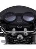 قیمت روز انواع موتورسیکلت در بازار دوشنبه ۷ مهر ۱۳۹۹