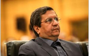 رئیس کل بانک مرکزی؛اختصاص ۲.۵میلیارد دلار ارز ۴۵۰۰تومانی برای بخش درمان کشور