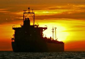(وزارت خزانه داری آمریکا،نفتکشهای بیشتری را  به لیست تحریم ها اضافه کرد