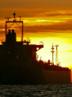 لغو تحریم های آمریکا علیه 4 شرکت کشتیرانی