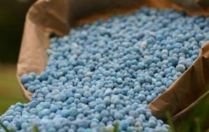 کمبود و گرانی سموم و کودهای کشاورزی/سردرگمی کشاورزان