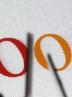 گوگل 5 میلیارد دلار بخاطر نقص حریم خصوصی کاربرانش جریمه می شود!
