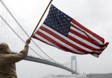 کدام شهر های آمریکا بهترین شرایط را برای زندگی دارند؟