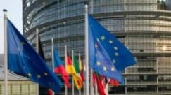 (هزینه زندگی در کشورهای اروپایی چگونه است؟