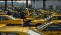 شرایط اعطای تسهیلات کرونایی به رانندگان اعلام شد