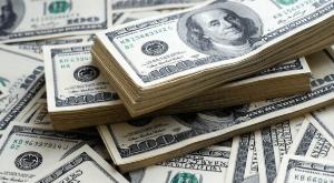 بانک مرکزی امروز نرخ ۴۷ ارز بین بانکی را اعلام کرد