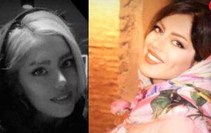 قتل ریحانه عامری توسط پدرش با تبر در کرمان/رومینا اشرفی تکرار شد +عکس