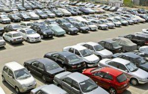 چهارضلعی افزایش قیمت خودرو مشخص شد