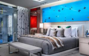 (گران ترین هتل های جهان در کدام کشورها قرار دارند؟