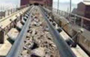 (نایب رئیس کمیسیون معدن و صنایع معدنی؛معدنکاری سنگ آهن دیگر اقتصادی نیست