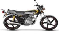 (قیمت انواع موتور سیکلت در بازار امروز ۱۶ مردادماه 99