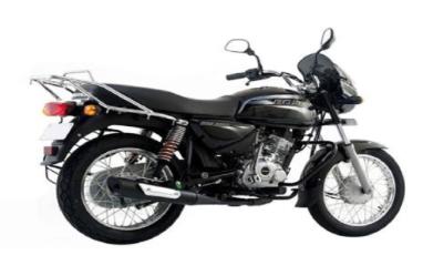 قیمت روز موتور سیکلت _ وسپا _ هوندا _ آپاچی