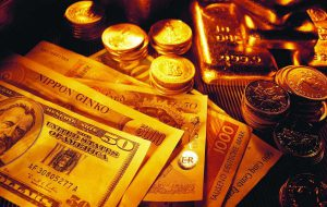 (قیمت سکه، طلا و ارز در بازار امروز 99/4/13 +جدول