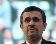 جزئیات قردارد 25 ساله یی که احمدی نژاد مطرح کرده است چیست؟