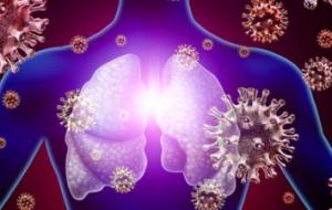 ویروس کرونا و آنفلوانزا چه شباهتهایی و تفاوت هایی باهم دارند؟