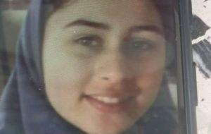 رومینا اشرفی کیست؟ علت قتلش چیست؟+عکسهای رومینا