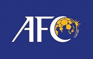 داناییفرد نامزد بهترین گل آسیاییها در جام جهانی