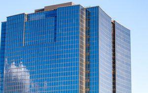 (بانک مرکزی مهلت ایفای تعهدات ارزی صادراتی 98 را را اعلام کرد