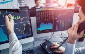 ۲ برابر افزایش فعالیت شبکه فن بازار تا پایان دولت دوازدهم