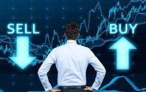 اتفاقات مثبت بازار بورس / معرفی گزینه های مناسب برای سرمایه گذاری