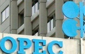(جلسه امروز اوپک و روسیه برای تمدید قرارداد کاهش تولید نفت