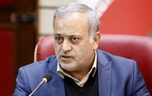 (11 هزار پرونده در کمیسیون اصل نود مجلس دهم بررسی شد