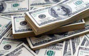 عرضه سنگین دلار به بازار ارز ادامه دارد