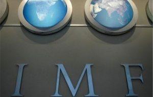 (توافق صندوق بین المللی پول برای اعطای وام ۵.۲ میلیارد دلاری به مصر