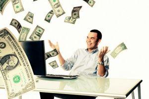 آشنائی با یکی از شغلهای مهیج و در عین حال پولساز