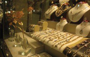 قیمت طلا و سکه امروز ۱۳۹۹/۳/۱۴،قیمت دلار و ارز در بازار آزاد چقدر است