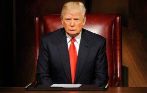 خبر دستگیری دونالد ترامپ به یک روند جهانی تبدیل شد