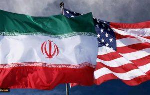فایننشال تایمز ماجرای پیام های محرمانه ایران و آمریکا را فاش کرد
