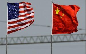 (در بر همان پاشنه قبلی میچرخد/ لغو پروازهای چین به آمریکا ادامه دارد