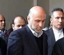 (مروری بر پرونده اکبر طبری/ فردا اولین جلسه دادگاه طبری