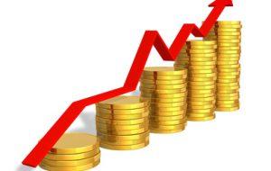 (افزایش 214 درصدی سود خالص سرمایه گذاریهای بانک تجارت