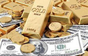 (ثروت میلیاردرهای آمریکا ۵۶۵ میلیارد دلار در بحبوحه شیوع کرونا افزایش یافت